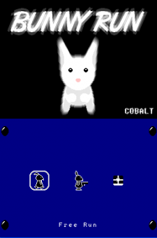 bunny_run-v1_01