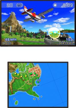 PilotWings-Resort_1