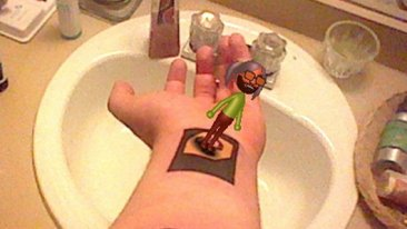 tatouage-tattoo-realite-augmentee-mii-nintendo-3ds