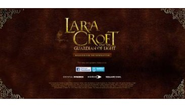 lara_croft_and_the_guardian_of_light_02