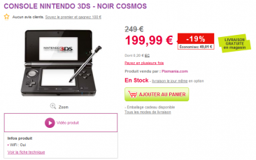 nintendo-3ds-console-promotion-pixmania