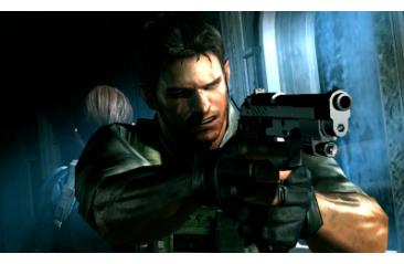 Resident-Evil-Revelations_2