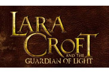 lara_croft_and_the_guardian_of_light_01
