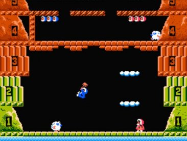 ice-climber-screenshot-nes