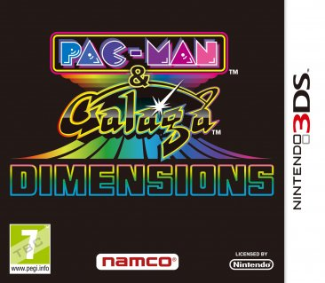 Jaquette-Boxart-Covert-Art-Pacman-and-Galaga-Dimensions-1657x1446-07022011