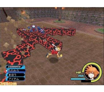 Kingdom-Hearts-coded