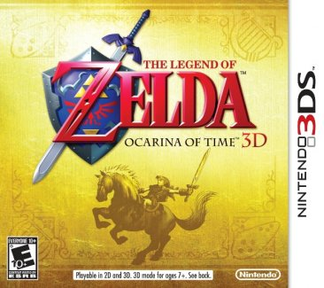 jaquette-cover-boxart-zelda-ocarina-of-time-oot-nintendo-3ds