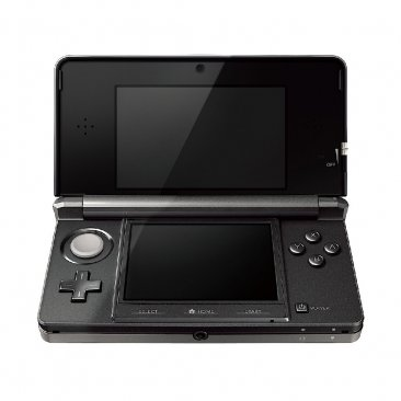 3ds-hardware-console-gallerie-2011-01-22-20