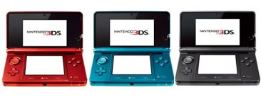 3DS_1