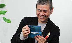 Nintendo-3DS-console_1