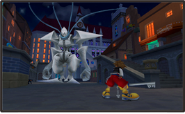 Kingdom-Hearts-3D_1