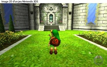 The-Legend-of-Zelda-Ocarina-of-Time-3D_19-04-2011_screenshot-7