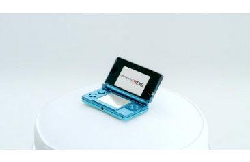 Nintendo-3DS-6