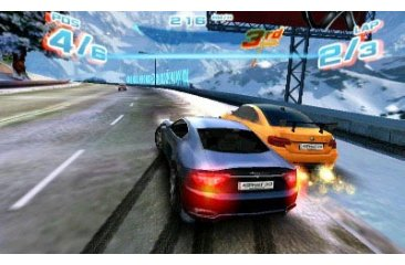 Asphalt-3D_screenshot-3