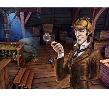Sherlock-Holmes-Secret-Reine_2