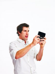 Images-Screenshots-Captures-Nintendo-3DS-Lifestyle-961x1280-20012011