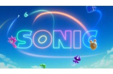 Sonic-Colours_2