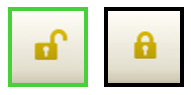 Parametre internet connexion wifi tuto nintendo 3ds (10)