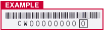 Nintendo-3DS-Programme-Amabassadeurs_Barcode-Code-Barre