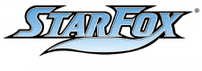 starfox_logo2