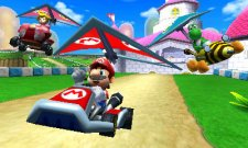 Mario-Kart-7_28-10-2011_screenshot-12