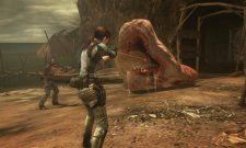 Resident Evil Revelations images screenshot 13.12 (2)