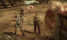 Resident Evil Revelations images screenshot 13.12 (3)