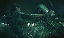Resident Evil Revelations images screenshot 13.12 (6)