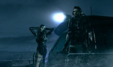 Resident Evil Revelations images screenshot 13.12 (7)