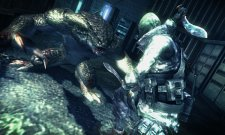 Resident Evil Revelations images screenshot 13.12 (10)