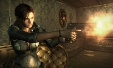Resident Evil Revelations images screenshot 13.12 (11)