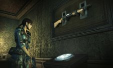 Resident Evil Revelations images screenshot 13.12 (12)