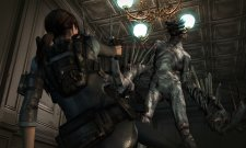 Resident Evil Revelations images screenshot 13.12 (13)
