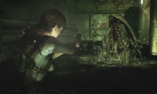 Resident Evil Revelations images screenshot 13.12 (20)