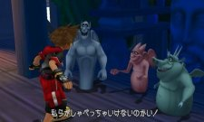 kingdom-hearts-3d-dream-drop-distance-ouverture-site-officie 16.12 (2)