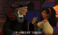 kingdom-hearts-3d-dream-drop-distance-ouverture-site-officie 16.12 (4)