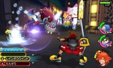 kingdom-hearts-3d-dream-drop-distance-ouverture-site-officie 16.12 (15)