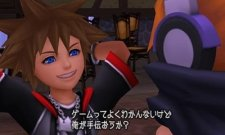 kingdom-hearts-3d-dream-drop-distance-ouverture-site-officie 16.12 (20)