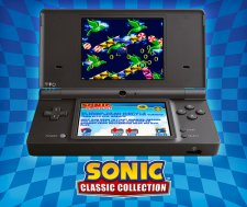 Sonic-classic-collection-5