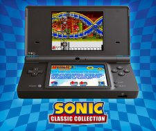 Sonic-classic-collection-4