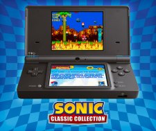 Sonic-classic-collection-3