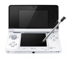 Nintendo-3DS-Console-Hardware_Ice-White-Blanche_art