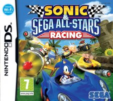 sonic-&-sega-all-star-racing-jaquette