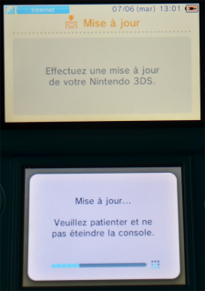 mise-a-jour-nitendo-3ds