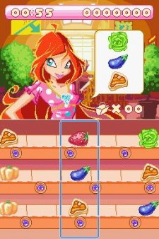 winx-believix-in-you-1