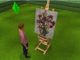 Les-Sims-3-DS_2