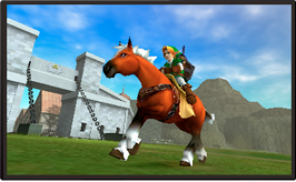 The-Legend-of-Zelda-Ocarina-of-Time-3D_5