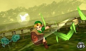 Legend-of-Zelda-Ocarina-of-Time_3