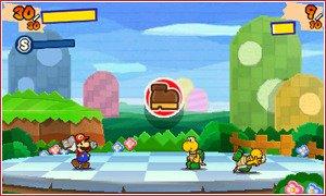 Paper-Mario-3DS_1