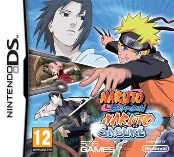 Naruto-Shippuden-Naruto-VS-Sasuke_jaquette